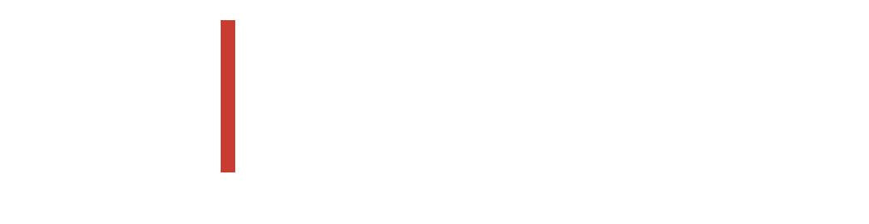 Ofimodulares